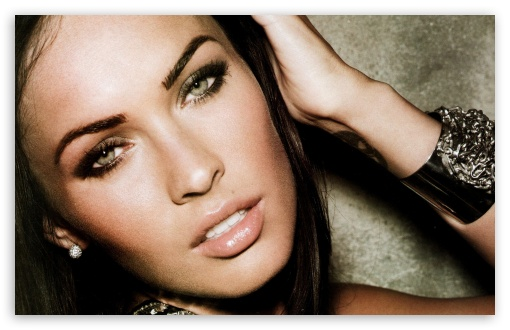 Megan Fox HD wallpaper for Wide 16:10 5:3 Widescreen WHXGA WQXGA WUXGA WXGA WGA ; HD 16:9 High Definition WQHD QWXGA 1080p 900p 720p QHD nHD ; Standard 4:3 5:4 3:2 Fullscreen UXGA XGA SVGA QSXGA SXGA DVGA HVGA HQVGA devices ( Apple PowerBook G4 iPhone 4 3G 3GS iPod Touch ) ; Tablet 1:1 ; iPad 1/2/Mini ; Mobile 4:3 5:3 3:2 16:9 5:4 - UXGA XGA SVGA WGA DVGA HVGA HQVGA devices ( Apple PowerBook G4 iPhone 4 3G 3GS iPod Touch ) WQHD QWXGA 1080p 900p 720p QHD nHD QSXGA SXGA ;