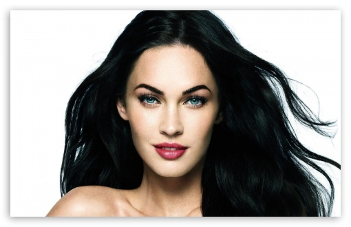 Megan Fox ❤ 4K UHD Wallpaper for Wide 16:10 5:3 Widescreen WHXGA WQXGA WUXGA WXGA WGA ; 4K UHD 16:9 Ultra High Definition 2160p 1440p 1080p 900p 720p ; Standard 4:3 5:4 3:2 Fullscreen UXGA XGA SVGA QSXGA SXGA DVGA HVGA HQVGA ( Apple PowerBook G4 iPhone 4 3G 3GS iPod Touch ) ; Tablet 1:1 ; iPad 1/2/Mini ; Mobile 4:3 5:3 3:2 16:9 5:4 - UXGA XGA SVGA WGA DVGA HVGA HQVGA ( Apple PowerBook G4 iPhone 4 3G 3GS iPod Touch ) 2160p 1440p 1080p 900p 720p QSXGA SXGA ;