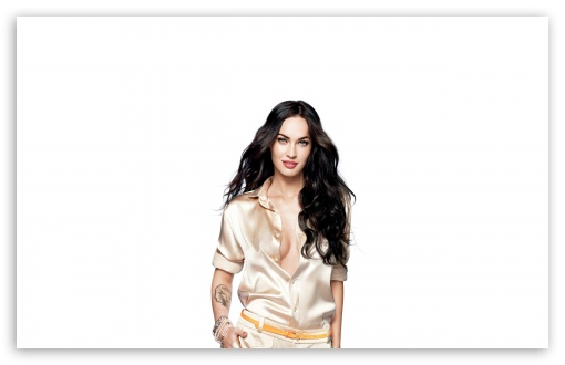 Megan Fox 2011 HD wallpaper for Wide 16:10 5:3 Widescreen WHXGA WQXGA WUXGA WXGA WGA ; HD 16:9 High Definition WQHD QWXGA 1080p 900p 720p QHD nHD ; Standard 4:3 5:4 3:2 Fullscreen UXGA XGA SVGA QSXGA SXGA DVGA HVGA HQVGA devices ( Apple PowerBook G4 iPhone 4 3G 3GS iPod Touch ) ; Tablet 1:1 ; iPad 1/2/Mini ; Mobile 4:3 5:3 3:2 16:9 5:4 - UXGA XGA SVGA WGA DVGA HVGA HQVGA devices ( Apple PowerBook G4 iPhone 4 3G 3GS iPod Touch ) WQHD QWXGA 1080p 900p 720p QHD nHD QSXGA SXGA ; Dual 5:4 QSXGA SXGA ;