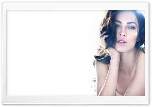 Megan Fox 2011 HD Wide Wallpaper for Widescreen