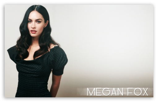 Megan Fox (2011) HD wallpaper for Standard 5:4 Fullscreen QSXGA SXGA ; Wide 16:10 5:3 Widescreen WHXGA WQXGA WUXGA WXGA WGA ; HD 16:9 High Definition WQHD QWXGA 1080p 900p 720p QHD nHD ; Other 3:2 DVGA HVGA HQVGA devices ( Apple PowerBook G4 iPhone 4 3G 3GS iPod Touch ) ; Mobile VGA WVGA iPhone iPad PSP Phone - VGA QVGA Smartphone ( PocketPC GPS iPod Zune BlackBerry HTC Samsung LG Nokia Eten Asus ) WVGA WQVGA Smartphone ( HTC Samsung Sony Ericsson LG Vertu MIO ) HVGA Smartphone ( Apple iPhone iPod BlackBerry HTC Samsung Nokia ) Sony PSP Zune HD Zen ;