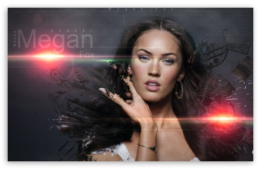 Megan Fox HD wallpaper for Wide 16:10 5:3 Widescreen WHXGA WQXGA WUXGA WXGA WGA ; HD 16:9 High Definition WQHD QWXGA 1080p 900p 720p QHD nHD ; Standard 3:2 Fullscreen DVGA HVGA HQVGA devices ( Apple PowerBook G4 iPhone 4 3G 3GS iPod Touch ) ; Mobile 5:3 3:2 16:9 - WGA DVGA HVGA HQVGA devices ( Apple PowerBook G4 iPhone 4 3G 3GS iPod Touch ) WQHD QWXGA 1080p 900p 720p QHD nHD ;
