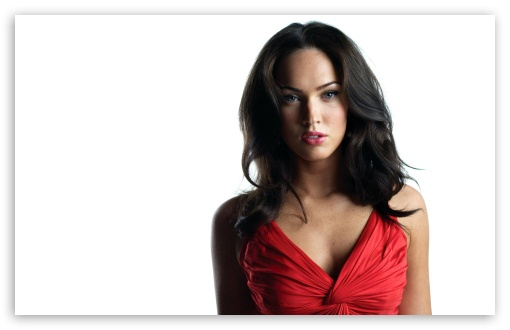 Megan Fox 38 HD wallpaper for Wide 16:10 5:3 Widescreen WHXGA WQXGA WUXGA WXGA WGA ; HD 16:9 High Definition WQHD QWXGA 1080p 900p 720p QHD nHD ; Standard 4:3 5:4 3:2 Fullscreen UXGA XGA SVGA QSXGA SXGA DVGA HVGA HQVGA devices ( Apple PowerBook G4 iPhone 4 3G 3GS iPod Touch ) ; Tablet 1:1 ; iPad 1/2/Mini ; Mobile 4:3 5:3 3:2 16:9 5:4 - UXGA XGA SVGA WGA DVGA HVGA HQVGA devices ( Apple PowerBook G4 iPhone 4 3G 3GS iPod Touch ) WQHD QWXGA 1080p 900p 720p QHD nHD QSXGA SXGA ;