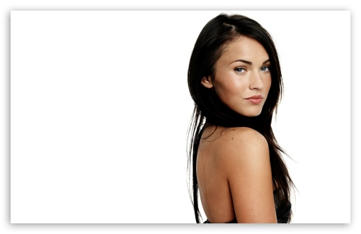 Megan Fox 57 UltraHD Wallpaper for Wide 16:10 5:3 Widescreen WHXGA WQXGA WUXGA WXGA WGA ; 8K UHD TV 16:9 Ultra High Definition 2160p 1440p 1080p 900p 720p ; Standard 4:3 5:4 3:2 Fullscreen UXGA XGA SVGA QSXGA SXGA DVGA HVGA HQVGA ( Apple PowerBook G4 iPhone 4 3G 3GS iPod Touch ) ; Tablet 1:1 ; iPad 1/2/Mini ; Mobile 4:3 5:3 3:2 16:9 5:4 - UXGA XGA SVGA WGA DVGA HVGA HQVGA ( Apple PowerBook G4 iPhone 4 3G 3GS iPod Touch ) 2160p 1440p 1080p 900p 720p QSXGA SXGA ;