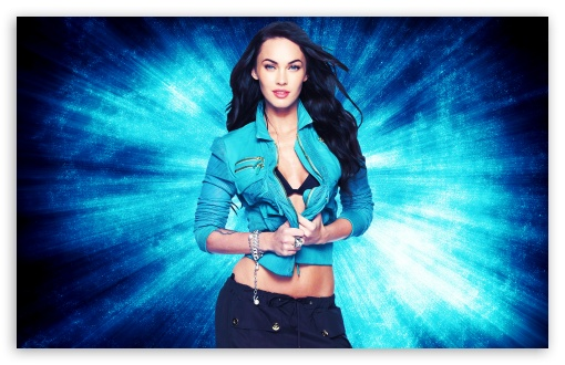 Megan Fox Blue ❤ 4K UHD Wallpaper for Wide 16:10 5:3 Widescreen WHXGA WQXGA WUXGA WXGA WGA ; 4K UHD 16:9 Ultra High Definition 2160p 1440p 1080p 900p 720p ; Standard 4:3 5:4 3:2 Fullscreen UXGA XGA SVGA QSXGA SXGA DVGA HVGA HQVGA ( Apple PowerBook G4 iPhone 4 3G 3GS iPod Touch ) ; Tablet 1:1 ; iPad 1/2/Mini ; Mobile 4:3 5:3 3:2 16:9 5:4 - UXGA XGA SVGA WGA DVGA HVGA HQVGA ( Apple PowerBook G4 iPhone 4 3G 3GS iPod Touch ) 2160p 1440p 1080p 900p 720p QSXGA SXGA ;