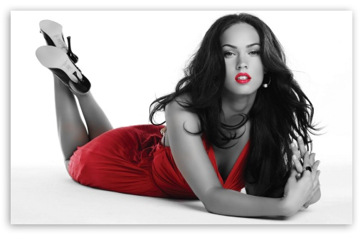 Megan Fox in Red Dress ❤ 4K UHD Wallpaper for Wide 16:10 5:3 Widescreen WHXGA WQXGA WUXGA WXGA WGA ; 4K UHD 16:9 Ultra High Definition 2160p 1440p 1080p 900p 720p ; Standard 4:3 3:2 Fullscreen UXGA XGA SVGA DVGA HVGA HQVGA ( Apple PowerBook G4 iPhone 4 3G 3GS iPod Touch ) ; iPad 1/2/Mini ; Mobile 4:3 5:3 3:2 16:9 - UXGA XGA SVGA WGA DVGA HVGA HQVGA ( Apple PowerBook G4 iPhone 4 3G 3GS iPod Touch ) 2160p 1440p 1080p 900p 720p ;