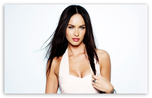 ��� ���� ��� 2014 - ��� �� ���� 2015 megan_fox_new_look-t