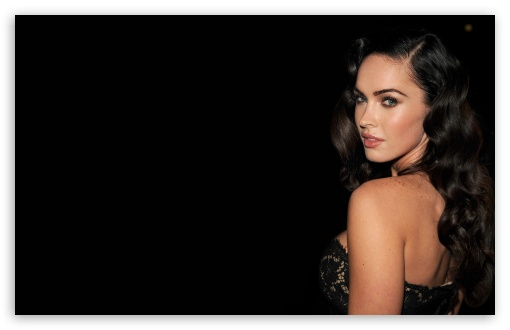Megan Fox, Toronto International Film Festival HD wallpaper for Wide 16:10 5:3 Widescreen WHXGA WQXGA WUXGA WXGA WGA ; HD 16:9 High Definition WQHD QWXGA 1080p 900p 720p QHD nHD ; Standard 4:3 5:4 3:2 Fullscreen UXGA XGA SVGA QSXGA SXGA DVGA HVGA HQVGA devices ( Apple PowerBook G4 iPhone 4 3G 3GS iPod Touch ) ; Tablet 1:1 ; iPad 1/2/Mini ; Mobile 4:3 5:3 3:2 16:9 5:4 - UXGA XGA SVGA WGA DVGA HVGA HQVGA devices ( Apple PowerBook G4 iPhone 4 3G 3GS iPod Touch ) WQHD QWXGA 1080p 900p 720p QHD nHD QSXGA SXGA ;