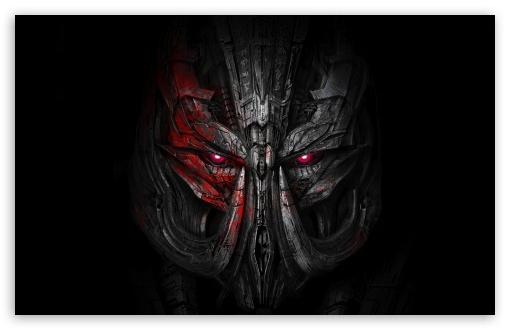 Megatron Transformers The Last Knight ❤ 4K UHD Wallpaper for Wide 16:10 5:3 Widescreen WHXGA WQXGA WUXGA WXGA WGA ; UltraWide 21:9 24:10 ; 4K UHD 16:9 Ultra High Definition 2160p 1440p 1080p 900p 720p ; UHD 16:9 2160p 1440p 1080p 900p 720p ; Standard 4:3 5:4 3:2 Fullscreen UXGA XGA SVGA QSXGA SXGA DVGA HVGA HQVGA ( Apple PowerBook G4 iPhone 4 3G 3GS iPod Touch ) ; Smartphone 16:9 3:2 5:3 2160p 1440p 1080p 900p 720p DVGA HVGA HQVGA ( Apple PowerBook G4 iPhone 4 3G 3GS iPod Touch ) WGA ; Tablet 1:1 ; iPad 1/2/Mini ; Mobile 4:3 5:3 3:2 16:9 5:4 - UXGA XGA SVGA WGA DVGA HVGA HQVGA ( Apple PowerBook G4 iPhone 4 3G 3GS iPod Touch ) 2160p 1440p 1080p 900p 720p QSXGA SXGA ; Dual 16:10 5:3 16:9 4:3 5:4 3:2 WHXGA WQXGA WUXGA WXGA WGA 2160p 1440p 1080p 900p 720p UXGA XGA SVGA QSXGA SXGA DVGA HVGA HQVGA ( Apple PowerBook G4 iPhone 4 3G 3GS iPod Touch ) ; Triple 16:10 5:3 16:9 4:3 5:4 3:2 WHXGA WQXGA WUXGA WXGA WGA 2160p 1440p 1080p 900p 720p UXGA XGA SVGA QSXGA SXGA DVGA HVGA HQVGA ( Apple PowerBook G4 iPhone 4 3G 3GS iPod Touch ) ;