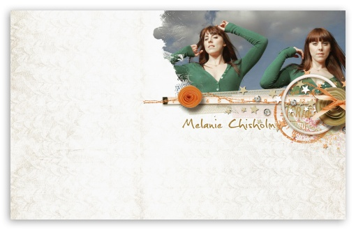 Melanie Chisholm HD wallpaper for Wide 16:10 5:3 Widescreen WHXGA WQXGA WUXGA WXGA WGA ; HD 16:9 High Definition WQHD QWXGA 1080p 900p 720p QHD nHD ; Standard 4:3 5:4 3:2 Fullscreen UXGA XGA SVGA QSXGA SXGA DVGA HVGA HQVGA devices ( Apple PowerBook G4 iPhone 4 3G 3GS iPod Touch ) ; Tablet 1:1 ; iPad 1/2/Mini ; Mobile 4:3 5:3 3:2 16:9 5:4 - UXGA XGA SVGA WGA DVGA HVGA HQVGA devices ( Apple PowerBook G4 iPhone 4 3G 3GS iPod Touch ) WQHD QWXGA 1080p 900p 720p QHD nHD QSXGA SXGA ;