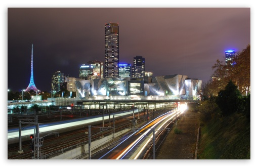 Melbourne Train Tracks ❤ 4K UHD Wallpaper for Wide 16:10 5:3 Widescreen WHXGA WQXGA WUXGA WXGA WGA ; 4K UHD 16:9 Ultra High Definition 2160p 1440p 1080p 900p 720p ; UHD 16:9 2160p 1440p 1080p 900p 720p ; Standard 4:3 5:4 3:2 Fullscreen UXGA XGA SVGA QSXGA SXGA DVGA HVGA HQVGA ( Apple PowerBook G4 iPhone 4 3G 3GS iPod Touch ) ; Tablet 1:1 ; iPad 1/2/Mini ; Mobile 4:3 5:3 3:2 16:9 5:4 - UXGA XGA SVGA WGA DVGA HVGA HQVGA ( Apple PowerBook G4 iPhone 4 3G 3GS iPod Touch ) 2160p 1440p 1080p 900p 720p QSXGA SXGA ; Dual 16:10 5:3 16:9 4:3 5:4 WHXGA WQXGA WUXGA WXGA WGA 2160p 1440p 1080p 900p 720p UXGA XGA SVGA QSXGA SXGA ;