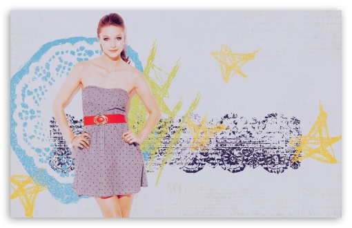 Melissa Benoist HD wallpaper for Wide 16:10 5:3 Widescreen WHXGA WQXGA WUXGA WXGA WGA ; Standard 4:3 5:4 3:2 Fullscreen UXGA XGA SVGA QSXGA SXGA DVGA HVGA HQVGA devices ( Apple PowerBook G4 iPhone 4 3G 3GS iPod Touch ) ; Tablet 1:1 ; iPad 1/2/Mini ; Mobile 4:3 5:3 3:2 5:4 - UXGA XGA SVGA WGA DVGA HVGA HQVGA devices ( Apple PowerBook G4 iPhone 4 3G 3GS iPod Touch ) QSXGA SXGA ;