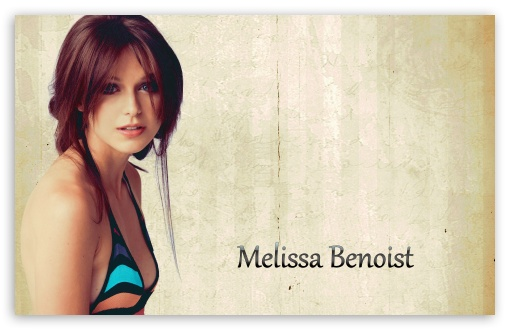 Melissa Benoist HD wallpaper for Wide 16:10 5:3 Widescreen WHXGA WQXGA WUXGA WXGA WGA ; HD 16:9 High Definition WQHD QWXGA 1080p 900p 720p QHD nHD ; Standard 4:3 5:4 3:2 Fullscreen UXGA XGA SVGA QSXGA SXGA DVGA HVGA HQVGA devices ( Apple PowerBook G4 iPhone 4 3G 3GS iPod Touch ) ; iPad 1/2/Mini ; Mobile 4:3 5:3 3:2 16:9 5:4 - UXGA XGA SVGA WGA DVGA HVGA HQVGA devices ( Apple PowerBook G4 iPhone 4 3G 3GS iPod Touch ) WQHD QWXGA 1080p 900p 720p QHD nHD QSXGA SXGA ;