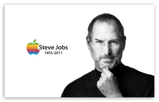 Memorial Steve Jobs HD wallpaper for Wide 16:10 5:3 Widescreen WHXGA WQXGA WUXGA WXGA WGA ; HD 16:9 High Definition WQHD QWXGA 1080p 900p 720p QHD nHD ; Standard 4:3 5:4 3:2 Fullscreen UXGA XGA SVGA QSXGA SXGA DVGA HVGA HQVGA devices ( Apple PowerBook G4 iPhone 4 3G 3GS iPod Touch ) ; iPad 1/2/Mini ; Mobile 4:3 5:3 3:2 16:9 5:4 - UXGA XGA SVGA WGA DVGA HVGA HQVGA devices ( Apple PowerBook G4 iPhone 4 3G 3GS iPod Touch ) WQHD QWXGA 1080p 900p 720p QHD nHD QSXGA SXGA ;