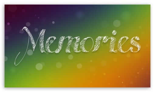 memories_facebook_cover-t2.jpg