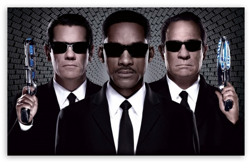 Men in Black 3 (2012) HD wallpaper for Wide 16:10 5:3 Widescreen WHXGA WQXGA WUXGA WXGA WGA ; HD 16:9 High Definition WQHD QWXGA 1080p 900p 720p QHD nHD ; Standard 4:3 3:2 Fullscreen UXGA XGA SVGA DVGA HVGA HQVGA devices ( Apple PowerBook G4 iPhone 4 3G 3GS iPod Touch ) ; Tablet 1:1 ; iPad 1/2/Mini ; Mobile 4:3 5:3 3:2 16:9 - UXGA XGA SVGA WGA DVGA HVGA HQVGA devices ( Apple PowerBook G4 iPhone 4 3G 3GS iPod Touch ) WQHD QWXGA 1080p 900p 720p QHD nHD ; Dual 16:10 5:3 16:9 4:3 5:4 WHXGA WQXGA WUXGA WXGA WGA WQHD QWXGA 1080p 900p 720p QHD nHD UXGA XGA SVGA QSXGA SXGA ;