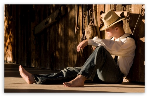 Men Relaxing HD wallpaper for Wide 16:10 5:3 Widescreen WHXGA WQXGA WUXGA WXGA WGA ; HD 16:9 High Definition WQHD QWXGA 1080p 900p 720p QHD nHD ; Standard 4:3 5:4 3:2 Fullscreen UXGA XGA SVGA QSXGA SXGA DVGA HVGA HQVGA devices ( Apple PowerBook G4 iPhone 4 3G 3GS iPod Touch ) ; iPad 1/2/Mini ; Mobile 4:3 5:3 3:2 16:9 5:4 - UXGA XGA SVGA WGA DVGA HVGA HQVGA devices ( Apple PowerBook G4 iPhone 4 3G 3GS iPod Touch ) WQHD QWXGA 1080p 900p 720p QHD nHD QSXGA SXGA ;