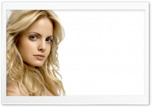 Mena Suvari 21 HD Wide Wallpaper for Widescreen