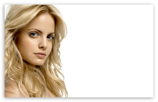 Mena Suvari 21 HD wallpaper for Wide 16:10 5:3 Widescreen WHXGA WQXGA WUXGA WXGA WGA ; HD 16:9 High Definition WQHD QWXGA 1080p 900p 720p QHD nHD ; Standard 4:3 5:4 3:2 Fullscreen UXGA XGA SVGA QSXGA SXGA DVGA HVGA HQVGA devices ( Apple PowerBook G4 iPhone 4 3G 3GS iPod Touch ) ; Tablet 1:1 ; iPad 1/2/Mini ; Mobile 4:3 5:3 3:2 16:9 5:4 - UXGA XGA SVGA WGA DVGA HVGA HQVGA devices ( Apple PowerBook G4 iPhone 4 3G 3GS iPod Touch ) WQHD QWXGA 1080p 900p 720p QHD nHD QSXGA SXGA ;