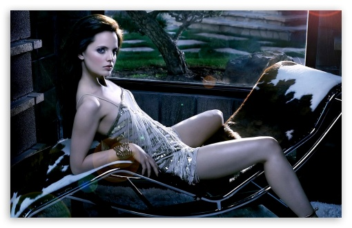 Mena Suvari 9 HD wallpaper for Wide 16:10 5:3 Widescreen WHXGA WQXGA WUXGA WXGA WGA ; HD 16:9 High Definition WQHD QWXGA 1080p 900p 720p QHD nHD ; Standard 4:3 5:4 3:2 Fullscreen UXGA XGA SVGA QSXGA SXGA DVGA HVGA HQVGA devices ( Apple PowerBook G4 iPhone 4 3G 3GS iPod Touch ) ; Tablet 1:1 ; iPad 1/2/Mini ; Mobile 4:3 5:3 3:2 16:9 5:4 - UXGA XGA SVGA WGA DVGA HVGA HQVGA devices ( Apple PowerBook G4 iPhone 4 3G 3GS iPod Touch ) WQHD QWXGA 1080p 900p 720p QHD nHD QSXGA SXGA ;