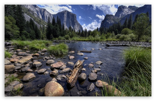 Merced River and Yosemite Valley ❤ 4K UHD Wallpaper for Wide 16:10 5:3 Widescreen WHXGA WQXGA WUXGA WXGA WGA ; UltraWide 21:9 24:10 ; 4K UHD 16:9 Ultra High Definition 2160p 1440p 1080p 900p 720p ; UHD 16:9 2160p 1440p 1080p 900p 720p ; Standard 4:3 5:4 3:2 Fullscreen UXGA XGA SVGA QSXGA SXGA DVGA HVGA HQVGA ( Apple PowerBook G4 iPhone 4 3G 3GS iPod Touch ) ; Smartphone 16:9 3:2 5:3 2160p 1440p 1080p 900p 720p DVGA HVGA HQVGA ( Apple PowerBook G4 iPhone 4 3G 3GS iPod Touch ) WGA ; Tablet 1:1 ; iPad 1/2/Mini ; Mobile 4:3 5:3 3:2 16:9 5:4 - UXGA XGA SVGA WGA DVGA HVGA HQVGA ( Apple PowerBook G4 iPhone 4 3G 3GS iPod Touch ) 2160p 1440p 1080p 900p 720p QSXGA SXGA ; Dual 16:10 5:3 16:9 4:3 5:4 3:2 WHXGA WQXGA WUXGA WXGA WGA 2160p 1440p 1080p 900p 720p UXGA XGA SVGA QSXGA SXGA DVGA HVGA HQVGA ( Apple PowerBook G4 iPhone 4 3G 3GS iPod Touch ) ;