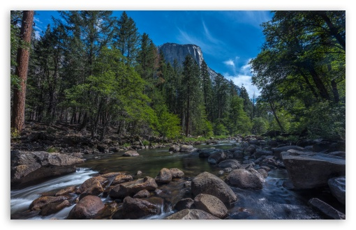 Merced River, El Capitan, Yosemite National Park, California ❤ 4K UHD Wallpaper for Wide 16:10 5:3 Widescreen WHXGA WQXGA WUXGA WXGA WGA ; UltraWide 21:9 24:10 ; 4K UHD 16:9 Ultra High Definition 2160p 1440p 1080p 900p 720p ; UHD 16:9 2160p 1440p 1080p 900p 720p ; Standard 4:3 5:4 3:2 Fullscreen UXGA XGA SVGA QSXGA SXGA DVGA HVGA HQVGA ( Apple PowerBook G4 iPhone 4 3G 3GS iPod Touch ) ; Smartphone 16:9 3:2 5:3 2160p 1440p 1080p 900p 720p DVGA HVGA HQVGA ( Apple PowerBook G4 iPhone 4 3G 3GS iPod Touch ) WGA ; Tablet 1:1 ; iPad 1/2/Mini ; Mobile 4:3 5:3 3:2 16:9 5:4 - UXGA XGA SVGA WGA DVGA HVGA HQVGA ( Apple PowerBook G4 iPhone 4 3G 3GS iPod Touch ) 2160p 1440p 1080p 900p 720p QSXGA SXGA ;