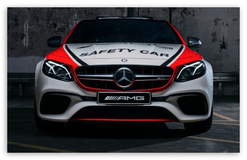 Mercedes-AMG E63 S 4MATIC Safety Car 2018 UltraHD Wallpaper for Wide 16:10 5:3 Widescreen WHXGA WQXGA WUXGA WXGA WGA ; UltraWide 21:9 24:10 ; 8K UHD TV 16:9 Ultra High Definition 2160p 1440p 1080p 900p 720p ; UHD 16:9 2160p 1440p 1080p 900p 720p ; Standard 4:3 5:4 3:2 Fullscreen UXGA XGA SVGA QSXGA SXGA DVGA HVGA HQVGA ( Apple PowerBook G4 iPhone 4 3G 3GS iPod Touch ) ; iPad 1/2/Mini ; Mobile 4:3 5:3 3:2 16:9 5:4 - UXGA XGA SVGA WGA DVGA HVGA HQVGA ( Apple PowerBook G4 iPhone 4 3G 3GS iPod Touch ) 2160p 1440p 1080p 900p 720p QSXGA SXGA ;