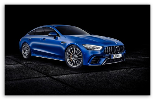 Mercedes AMG GT 4 door Coupe 2018 UltraHD Wallpaper for Wide 16:10 5:3 Widescreen WHXGA WQXGA WUXGA WXGA WGA ; UltraWide 21:9 24:10 ; 8K UHD TV 16:9 Ultra High Definition 2160p 1440p 1080p 900p 720p ; UHD 16:9 2160p 1440p 1080p 900p 720p ; Standard 4:3 5:4 3:2 Fullscreen UXGA XGA SVGA QSXGA SXGA DVGA HVGA HQVGA ( Apple PowerBook G4 iPhone 4 3G 3GS iPod Touch ) ; iPad 1/2/Mini ; Mobile 4:3 5:3 3:2 16:9 5:4 - UXGA XGA SVGA WGA DVGA HVGA HQVGA ( Apple PowerBook G4 iPhone 4 3G 3GS iPod Touch ) 2160p 1440p 1080p 900p 720p QSXGA SXGA ; Dual 16:10 5:3 16:9 4:3 5:4 3:2 WHXGA WQXGA WUXGA WXGA WGA 2160p 1440p 1080p 900p 720p UXGA XGA SVGA QSXGA SXGA DVGA HVGA HQVGA ( Apple PowerBook G4 iPhone 4 3G 3GS iPod Touch ) ;