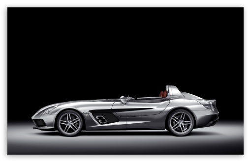 Mercedes Benz 12 HD wallpaper for Wide 16:10 5:3 Widescreen WHXGA WQXGA WUXGA WXGA WGA ; HD 16:9 High Definition WQHD QWXGA 1080p 900p 720p QHD nHD ; Standard 4:3 3:2 Fullscreen UXGA XGA SVGA DVGA HVGA HQVGA devices ( Apple PowerBook G4 iPhone 4 3G 3GS iPod Touch ) ; iPad 1/2/Mini ; Mobile 4:3 5:3 3:2 16:9 - UXGA XGA SVGA WGA DVGA HVGA HQVGA devices ( Apple PowerBook G4 iPhone 4 3G 3GS iPod Touch ) WQHD QWXGA 1080p 900p 720p QHD nHD ;