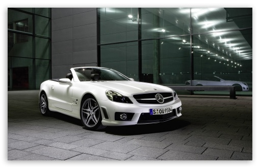 Mercedes Benz 18 HD wallpaper for Wide 16:10 5:3 Widescreen WHXGA WQXGA WUXGA WXGA WGA ; HD 16:9 High Definition WQHD QWXGA 1080p 900p 720p QHD nHD ; Standard 3:2 Fullscreen DVGA HVGA HQVGA devices ( Apple PowerBook G4 iPhone 4 3G 3GS iPod Touch ) ; Mobile 5:3 3:2 16:9 - WGA DVGA HVGA HQVGA devices ( Apple PowerBook G4 iPhone 4 3G 3GS iPod Touch ) WQHD QWXGA 1080p 900p 720p QHD nHD ;