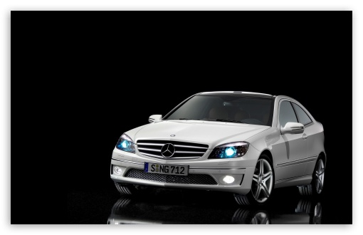 Mercedes Benz 22 HD wallpaper for Standard 4:3 5:4 Fullscreen UXGA XGA SVGA QSXGA SXGA ; Wide 16:10 5:3 Widescreen WHXGA WQXGA WUXGA WXGA WGA ; HD 16:9 High Definition WQHD QWXGA 1080p 900p 720p QHD nHD ; Other 3:2 DVGA HVGA HQVGA devices ( Apple PowerBook G4 iPhone 4 3G 3GS iPod Touch ) ; Mobile VGA WVGA iPhone iPad PSP Phone - VGA QVGA Smartphone ( PocketPC GPS iPod Zune BlackBerry HTC Samsung LG Nokia Eten Asus ) WVGA WQVGA Smartphone ( HTC Samsung Sony Ericsson LG Vertu MIO ) HVGA Smartphone ( Apple iPhone iPod BlackBerry HTC Samsung Nokia ) Sony PSP Zune HD Zen ;