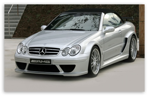 Mercedes Benz 30 ❤ 4K UHD Wallpaper for Wide 16:10 5:3 Widescreen WHXGA WQXGA WUXGA WXGA WGA ; 4K UHD 16:9 Ultra High Definition 2160p 1440p 1080p 900p 720p ; Standard 3:2 Fullscreen DVGA HVGA HQVGA ( Apple PowerBook G4 iPhone 4 3G 3GS iPod Touch ) ; Mobile 5:3 3:2 16:9 - WGA DVGA HVGA HQVGA ( Apple PowerBook G4 iPhone 4 3G 3GS iPod Touch ) 2160p 1440p 1080p 900p 720p ;