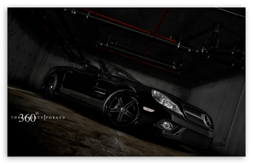 Mercedes Benz 31 HD wallpaper for Wide 16:10 Widescreen WHXGA WQXGA WUXGA WXGA ; Standard 4:3 5:4 3:2 Fullscreen UXGA XGA SVGA QSXGA SXGA DVGA HVGA HQVGA devices ( Apple PowerBook G4 iPhone 4 3G 3GS iPod Touch ) ; iPad 1/2/Mini ; Mobile 4:3 3:2 5:4 - UXGA XGA SVGA DVGA HVGA HQVGA devices ( Apple PowerBook G4 iPhone 4 3G 3GS iPod Touch ) QSXGA SXGA ;