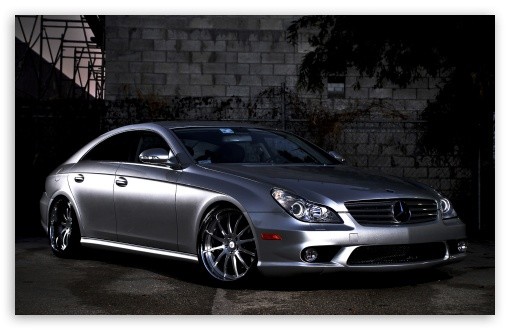 Mercedes Benz 37 HD wallpaper for Wide 16:10 5:3 Widescreen WHXGA WQXGA WUXGA WXGA WGA ; HD 16:9 High Definition WQHD QWXGA 1080p 900p 720p QHD nHD ; Standard 3:2 Fullscreen DVGA HVGA HQVGA devices ( Apple PowerBook G4 iPhone 4 3G 3GS iPod Touch ) ; Mobile 5:3 3:2 16:9 - WGA DVGA HVGA HQVGA devices ( Apple PowerBook G4 iPhone 4 3G 3GS iPod Touch ) WQHD QWXGA 1080p 900p 720p QHD nHD ;
