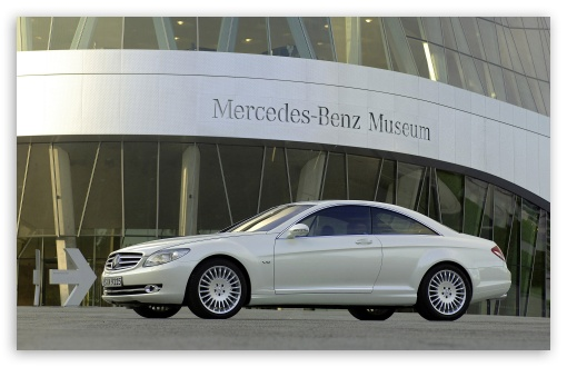 Mercedes Benz 38 UltraHD Wallpaper for Wide 16:10 5:3 Widescreen WHXGA WQXGA WUXGA WXGA WGA ; 8K UHD TV 16:9 Ultra High Definition 2160p 1440p 1080p 900p 720p ; Standard 3:2 Fullscreen DVGA HVGA HQVGA ( Apple PowerBook G4 iPhone 4 3G 3GS iPod Touch ) ; Mobile 5:3 3:2 16:9 - WGA DVGA HVGA HQVGA ( Apple PowerBook G4 iPhone 4 3G 3GS iPod Touch ) 2160p 1440p 1080p 900p 720p ;