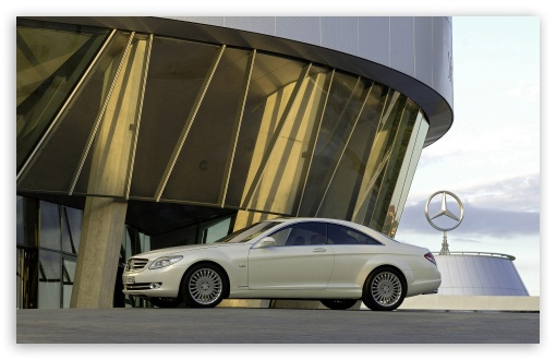 Mercedes Benz 39 HD wallpaper for Wide 16:10 5:3 Widescreen WHXGA WQXGA WUXGA WXGA WGA ; HD 16:9 High Definition WQHD QWXGA 1080p 900p 720p QHD nHD ; Standard 4:3 3:2 Fullscreen UXGA XGA SVGA DVGA HVGA HQVGA devices ( Apple PowerBook G4 iPhone 4 3G 3GS iPod Touch ) ; iPad 1/2/Mini ; Mobile 4:3 5:3 3:2 16:9 - UXGA XGA SVGA WGA DVGA HVGA HQVGA devices ( Apple PowerBook G4 iPhone 4 3G 3GS iPod Touch ) WQHD QWXGA 1080p 900p 720p QHD nHD ;