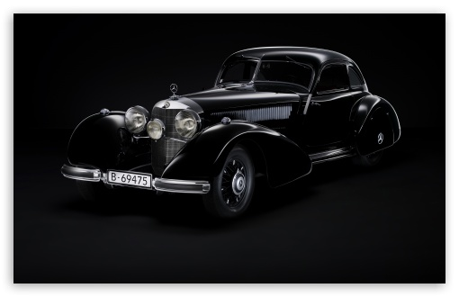 Mercedes Benz 540 K Autobahnkurier HD wallpaper for Wide 16:10 5:3 Widescreen WHXGA WQXGA WUXGA WXGA WGA ; HD 16:9 High Definition WQHD QWXGA 1080p 900p 720p QHD nHD ; Standard 4:3 3:2 Fullscreen UXGA XGA SVGA DVGA HVGA HQVGA devices ( Apple PowerBook G4 iPhone 4 3G 3GS iPod Touch ) ; iPad 1/2/Mini ; Mobile 4:3 5:3 3:2 16:9 - UXGA XGA SVGA WGA DVGA HVGA HQVGA devices ( Apple PowerBook G4 iPhone 4 3G 3GS iPod Touch ) WQHD QWXGA 1080p 900p 720p QHD nHD ;