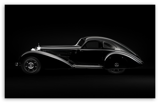 Mercedes Benz 540K HD wallpaper for Wide 16:10 5:3 Widescreen WHXGA WQXGA WUXGA WXGA WGA ; HD 16:9 High Definition WQHD QWXGA 1080p 900p 720p QHD nHD ; Other 3:2 DVGA HVGA HQVGA devices ( Apple PowerBook G4 iPhone 4 3G 3GS iPod Touch ) ; Mobile WVGA iPhone PSP - WVGA WQVGA Smartphone ( HTC Samsung Sony Ericsson LG Vertu MIO ) HVGA Smartphone ( Apple iPhone iPod BlackBerry HTC Samsung Nokia ) Sony PSP Zune HD Zen ; Dual 4:3 5:4 16:10 5:3 16:9 UXGA XGA SVGA QSXGA SXGA WHXGA WQXGA WUXGA WXGA WGA WQHD QWXGA 1080p 900p 720p QHD nHD ;