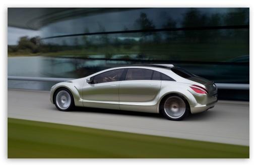 Mercedes Benz 57 ❤ 4K UHD Wallpaper for Wide 16:10 5:3 Widescreen WHXGA WQXGA WUXGA WXGA WGA ; 4K UHD 16:9 Ultra High Definition 2160p 1440p 1080p 900p 720p ; Standard 4:3 5:4 3:2 Fullscreen UXGA XGA SVGA QSXGA SXGA DVGA HVGA HQVGA ( Apple PowerBook G4 iPhone 4 3G 3GS iPod Touch ) ; iPad 1/2/Mini ; Mobile 4:3 5:3 3:2 16:9 5:4 - UXGA XGA SVGA WGA DVGA HVGA HQVGA ( Apple PowerBook G4 iPhone 4 3G 3GS iPod Touch ) 2160p 1440p 1080p 900p 720p QSXGA SXGA ;