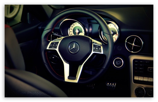 Mercedes-Benz HD wallpaper for Standard 4:3 5:4 Fullscreen UXGA XGA SVGA QSXGA SXGA ; Wide 16:10 5:3 Widescreen WHXGA WQXGA WUXGA WXGA WGA ; Other 3:2 DVGA HVGA HQVGA devices ( Apple PowerBook G4 iPhone 4 3G 3GS iPod Touch ) ; Mobile VGA WVGA iPhone iPad Phone - VGA QVGA Smartphone ( PocketPC GPS iPod Zune BlackBerry HTC Samsung LG Nokia Eten Asus ) WVGA WQVGA Smartphone ( HTC Samsung Sony Ericsson LG Vertu MIO ) HVGA Smartphone ( Apple iPhone iPod BlackBerry HTC Samsung Nokia ) ;