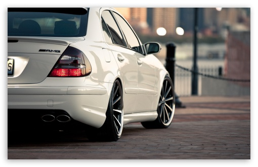 Mercedes Benz ❤ 4K UHD Wallpaper for Wide 16:10 5:3 Widescreen WHXGA WQXGA WUXGA WXGA WGA ; 4K UHD 16:9 Ultra High Definition 2160p 1440p 1080p 900p 720p ; Standard 4:3 5:4 3:2 Fullscreen UXGA XGA SVGA QSXGA SXGA DVGA HVGA HQVGA ( Apple PowerBook G4 iPhone 4 3G 3GS iPod Touch ) ; Tablet 1:1 ; iPad 1/2/Mini ; Mobile 4:3 5:3 3:2 16:9 5:4 - UXGA XGA SVGA WGA DVGA HVGA HQVGA ( Apple PowerBook G4 iPhone 4 3G 3GS iPod Touch ) 2160p 1440p 1080p 900p 720p QSXGA SXGA ;