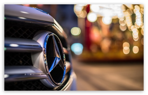 Mercedes Benz ❤ 4K UHD Wallpaper for Wide 16:10 5:3 Widescreen WHXGA WQXGA WUXGA WXGA WGA ; 4K UHD 16:9 Ultra High Definition 2160p 1440p 1080p 900p 720p ; Standard 4:3 5:4 3:2 Fullscreen UXGA XGA SVGA QSXGA SXGA DVGA HVGA HQVGA ( Apple PowerBook G4 iPhone 4 3G 3GS iPod Touch ) ; Tablet 1:1 ; iPad 1/2/Mini ; Mobile 4:3 5:3 3:2 5:4 - UXGA XGA SVGA WGA DVGA HVGA HQVGA ( Apple PowerBook G4 iPhone 4 3G 3GS iPod Touch ) QSXGA SXGA ;