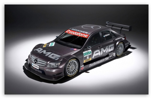 Mercedes Benz AMG Race Car HD wallpaper for Wide 16:10 5:3 Widescreen WHXGA WQXGA WUXGA WXGA WGA ; HD 16:9 High Definition WQHD QWXGA 1080p 900p 720p QHD nHD ; Standard 4:3 5:4 3:2 Fullscreen UXGA XGA SVGA QSXGA SXGA DVGA HVGA HQVGA devices ( Apple PowerBook G4 iPhone 4 3G 3GS iPod Touch ) ; iPad 1/2/Mini ; Mobile 4:3 5:3 3:2 16:9 5:4 - UXGA XGA SVGA WGA DVGA HVGA HQVGA devices ( Apple PowerBook G4 iPhone 4 3G 3GS iPod Touch ) WQHD QWXGA 1080p 900p 720p QHD nHD QSXGA SXGA ;