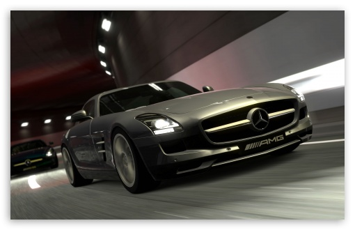 Mercedes Benz AMG SLS Gray HD wallpaper for Wide 16:10 5:3 Widescreen WHXGA WQXGA WUXGA WXGA WGA ; HD 16:9 High Definition WQHD QWXGA 1080p 900p 720p QHD nHD ; UHD 16:9 WQHD QWXGA 1080p 900p 720p QHD nHD ; Standard 4:3 5:4 3:2 Fullscreen UXGA XGA SVGA QSXGA SXGA DVGA HVGA HQVGA devices ( Apple PowerBook G4 iPhone 4 3G 3GS iPod Touch ) ; iPad 1/2/Mini ; Mobile 4:3 5:3 3:2 16:9 5:4 - UXGA XGA SVGA WGA DVGA HVGA HQVGA devices ( Apple PowerBook G4 iPhone 4 3G 3GS iPod Touch ) WQHD QWXGA 1080p 900p 720p QHD nHD QSXGA SXGA ; Dual 4:3 5:4 UXGA XGA SVGA QSXGA SXGA ;
