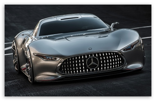Mercedes Benz AMG Vision Gran Turismo Concept HD wallpaper for Wide 16:10 5:3 Widescreen WHXGA WQXGA WUXGA WXGA WGA ; HD 16:9 High Definition WQHD QWXGA 1080p 900p 720p QHD nHD ; UHD 16:9 WQHD QWXGA 1080p 900p 720p QHD nHD ; Standard 4:3 5:4 3:2 Fullscreen UXGA XGA SVGA QSXGA SXGA DVGA HVGA HQVGA devices ( Apple PowerBook G4 iPhone 4 3G 3GS iPod Touch ) ; iPad 1/2/Mini ; Mobile 4:3 5:3 3:2 16:9 5:4 - UXGA XGA SVGA WGA DVGA HVGA HQVGA devices ( Apple PowerBook G4 iPhone 4 3G 3GS iPod Touch ) WQHD QWXGA 1080p 900p 720p QHD nHD QSXGA SXGA ; Dual 4:3 5:4 UXGA XGA SVGA QSXGA SXGA ;