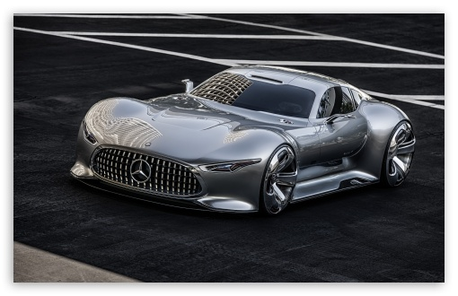 Mercedes Benz AMG Vision Supercar ❤ 4K UHD Wallpaper for Wide 16:10 5:3 Widescreen WHXGA WQXGA WUXGA WXGA WGA ; 4K UHD 16:9 Ultra High Definition 2160p 1440p 1080p 900p 720p ; UHD 16:9 2160p 1440p 1080p 900p 720p ; Standard 4:3 5:4 3:2 Fullscreen UXGA XGA SVGA QSXGA SXGA DVGA HVGA HQVGA ( Apple PowerBook G4 iPhone 4 3G 3GS iPod Touch ) ; iPad 1/2/Mini ; Mobile 4:3 5:3 3:2 16:9 5:4 - UXGA XGA SVGA WGA DVGA HVGA HQVGA ( Apple PowerBook G4 iPhone 4 3G 3GS iPod Touch ) 2160p 1440p 1080p 900p 720p QSXGA SXGA ; Dual 4:3 5:4 UXGA XGA SVGA QSXGA SXGA ;