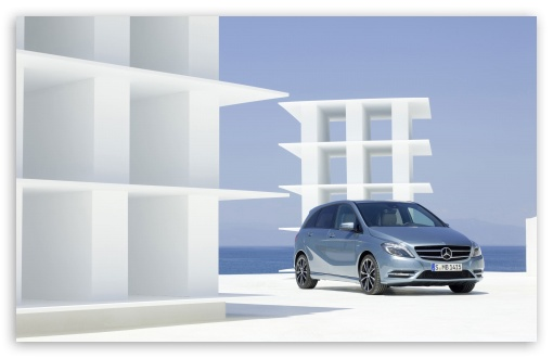 Mercedes Benz B Class HD wallpaper for Wide 16:10 5:3 Widescreen WHXGA WQXGA WUXGA WXGA WGA ; HD 16:9 High Definition WQHD QWXGA 1080p 900p 720p QHD nHD ; Standard 4:3 5:4 3:2 Fullscreen UXGA XGA SVGA QSXGA SXGA DVGA HVGA HQVGA devices ( Apple PowerBook G4 iPhone 4 3G 3GS iPod Touch ) ; Tablet 1:1 ; iPad 1/2/Mini ; Mobile 4:3 5:3 3:2 16:9 5:4 - UXGA XGA SVGA WGA DVGA HVGA HQVGA devices ( Apple PowerBook G4 iPhone 4 3G 3GS iPod Touch ) WQHD QWXGA 1080p 900p 720p QHD nHD QSXGA SXGA ; Dual 16:10 5:3 16:9 4:3 5:4 WHXGA WQXGA WUXGA WXGA WGA WQHD QWXGA 1080p 900p 720p QHD nHD UXGA XGA SVGA QSXGA SXGA ;