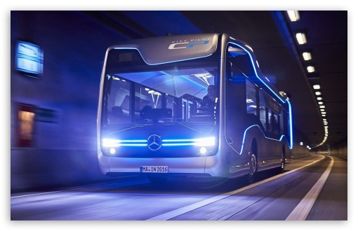 Mercedes Benz Bus 2016 ❤ 4K UHD Wallpaper for Wide 16:10 5:3 Widescreen WHXGA WQXGA WUXGA WXGA WGA ; 4K UHD 16:9 Ultra High Definition 2160p 1440p 1080p 900p 720p ; Standard 4:3 5:4 3:2 Fullscreen UXGA XGA SVGA QSXGA SXGA DVGA HVGA HQVGA ( Apple PowerBook G4 iPhone 4 3G 3GS iPod Touch ) ; Tablet 1:1 ; iPad 1/2/Mini ; Mobile 4:3 5:3 3:2 16:9 5:4 - UXGA XGA SVGA WGA DVGA HVGA HQVGA ( Apple PowerBook G4 iPhone 4 3G 3GS iPod Touch ) 2160p 1440p 1080p 900p 720p QSXGA SXGA ;