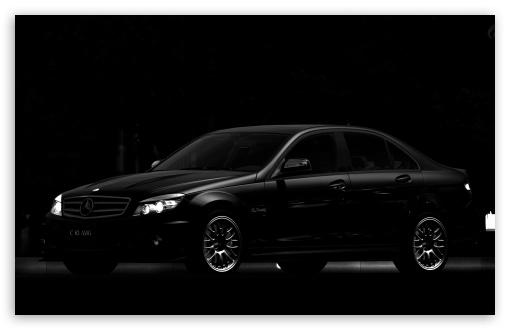Mercedes-Benz C63 AMG HD wallpaper for Wide 16:10 5:3 Widescreen WHXGA WQXGA WUXGA WXGA WGA ; HD 16:9 High Definition WQHD QWXGA 1080p 900p 720p QHD nHD ; UHD 16:9 WQHD QWXGA 1080p 900p 720p QHD nHD ; Mobile 5:3 16:9 - WGA WQHD QWXGA 1080p 900p 720p QHD nHD ; Dual 4:3 5:4 UXGA XGA SVGA QSXGA SXGA ;