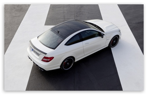 Mercedes Benz C63 AMG Coupe Rear HD wallpaper for Wide 16:10 5:3 Widescreen WHXGA WQXGA WUXGA WXGA WGA ; HD 16:9 High Definition WQHD QWXGA 1080p 900p 720p QHD nHD ; Standard 4:3 5:4 3:2 Fullscreen UXGA XGA SVGA QSXGA SXGA DVGA HVGA HQVGA devices ( Apple PowerBook G4 iPhone 4 3G 3GS iPod Touch ) ; iPad 1/2/Mini ; Mobile 4:3 5:3 3:2 16:9 5:4 - UXGA XGA SVGA WGA DVGA HVGA HQVGA devices ( Apple PowerBook G4 iPhone 4 3G 3GS iPod Touch ) WQHD QWXGA 1080p 900p 720p QHD nHD QSXGA SXGA ;
